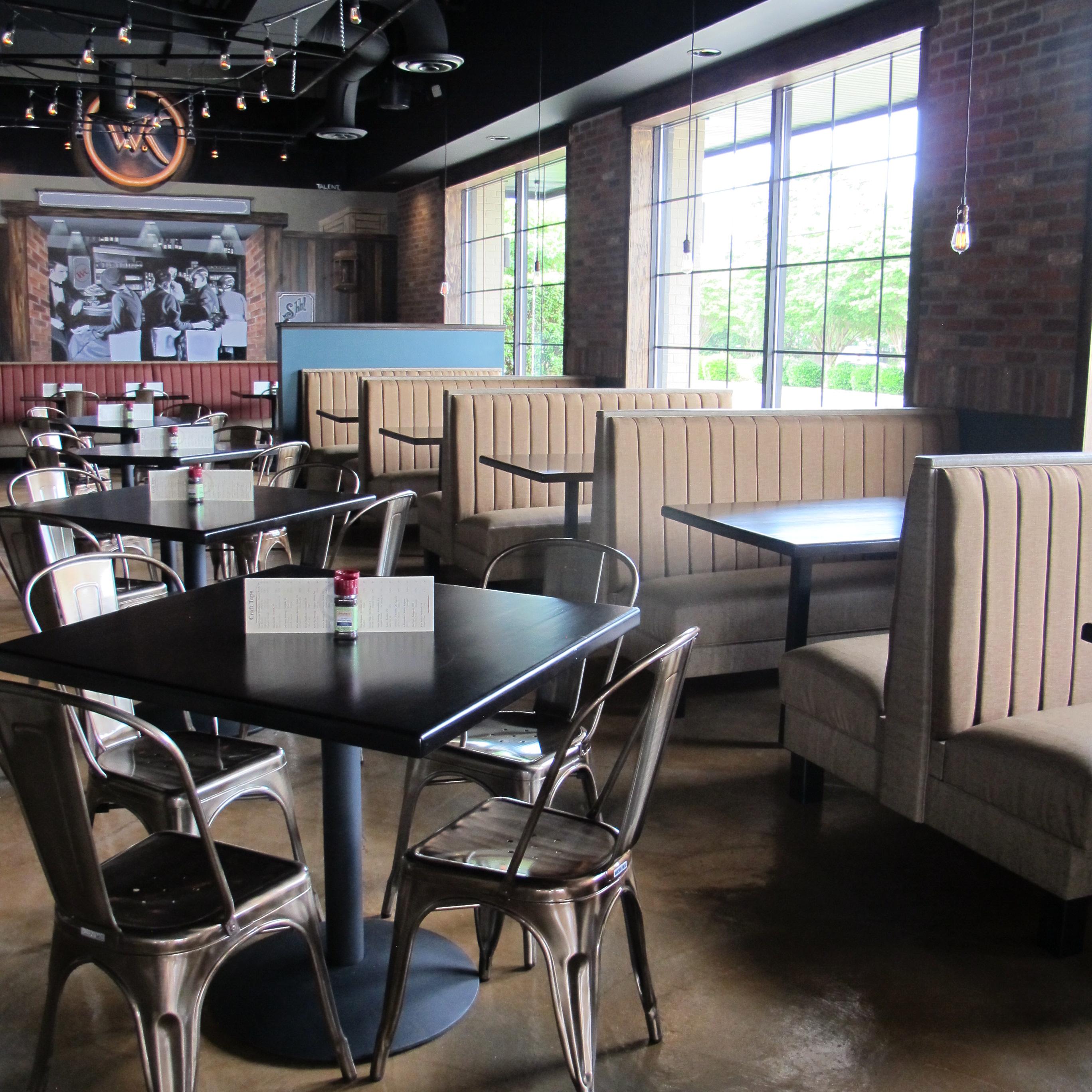 Whisky Kitchen. Photo Of Whiskey Kitchen Nashville Tn United ...